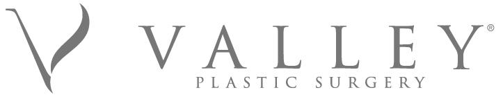 Valley Plastic Surgery | Plastic & Reconstructive Surgery Brisbane